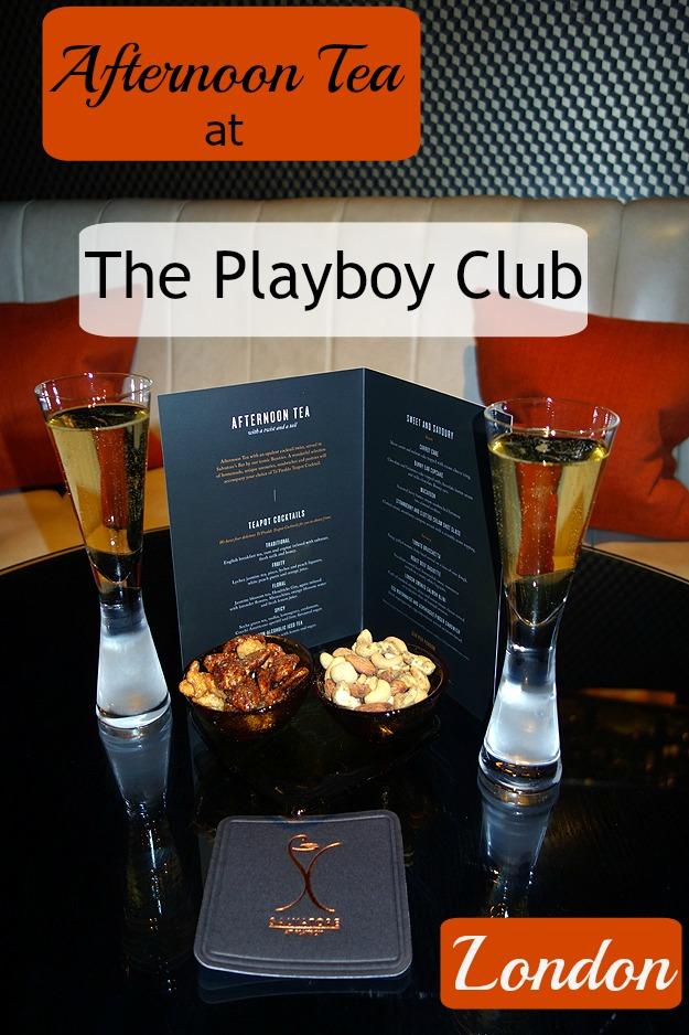 Afternoon-Tea-Playboy-Club-London