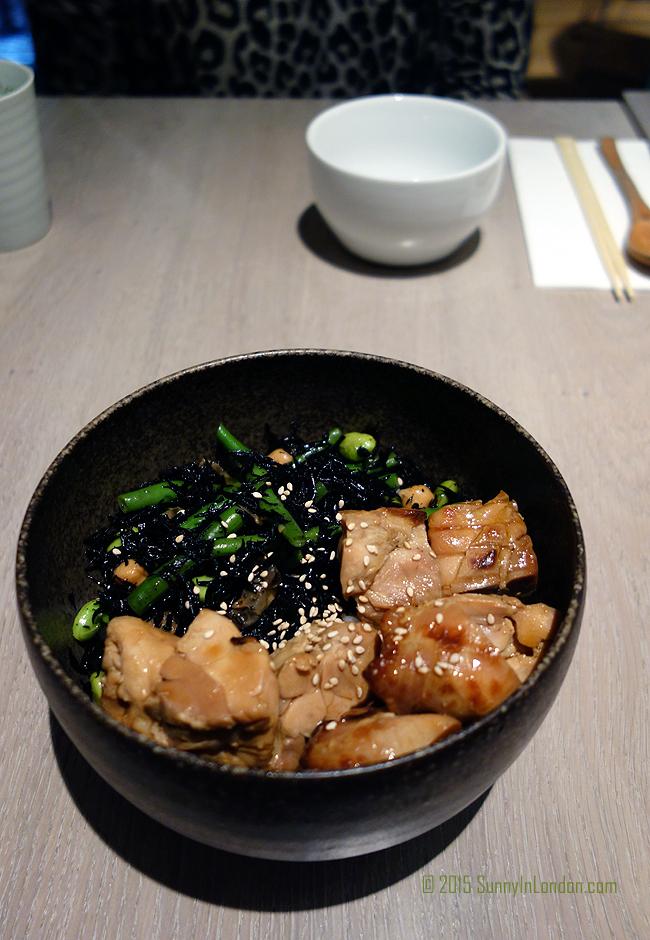 Afternoon-Tea-Tombo-Japanese-Deli-London-restaurant