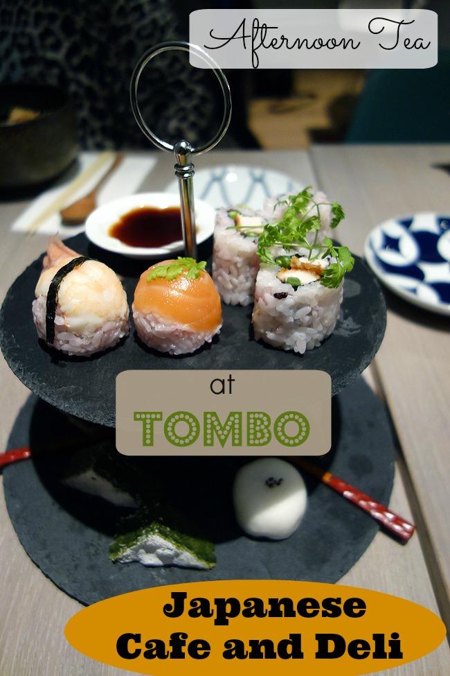 afternoon-tea-tombo-japanese-restaurant-london