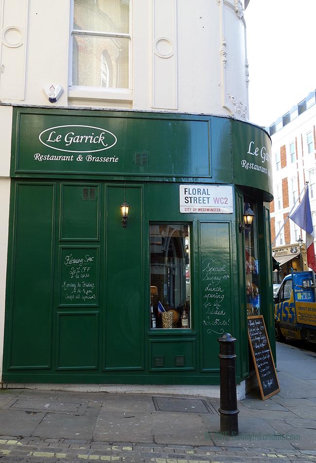 Le-Garrick-Review-Covent-Garden-London-French-Restaurant