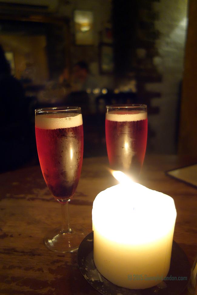 le-garrick-review-restaurant-covent-garden-london