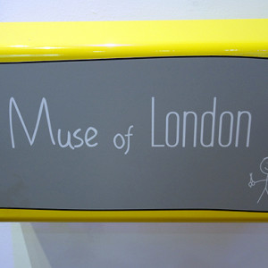 Muse-of-London-review