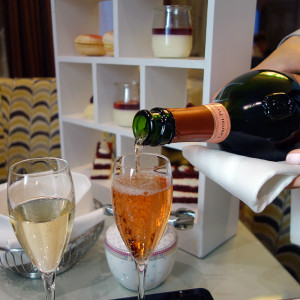 St-Ermins-Hotel-Champagne-Afternoon-Tea-London