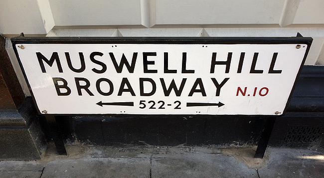 irish-pub-in-london-oneills-muswell-hill-church-wings