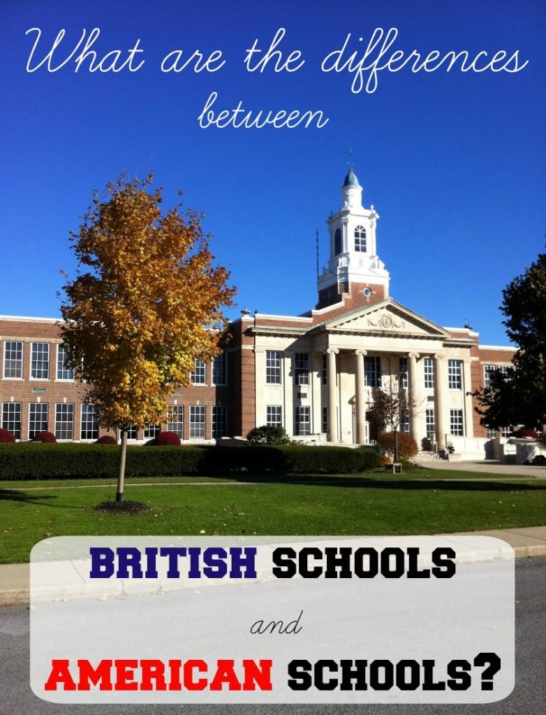 british-vs-american-schools-differences-US