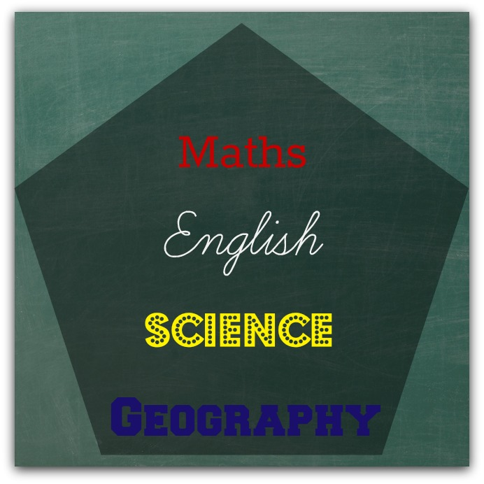 british-vs-american-schools-differences-english