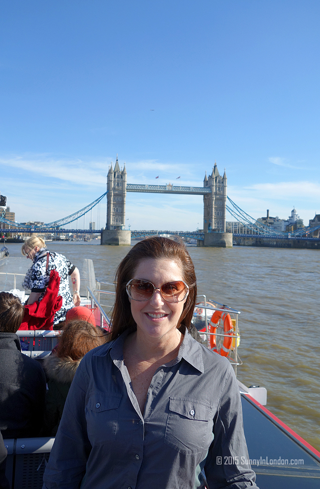 city-cruises-things-to-see-in-london