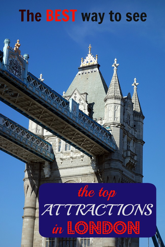 city-cruises-things-to-see-in-london-sunny