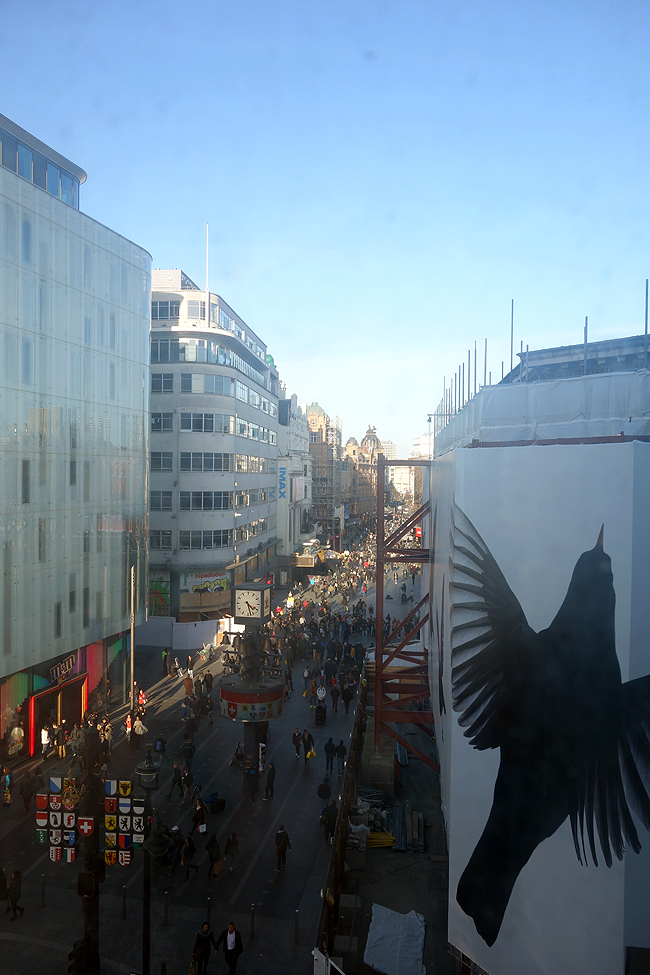 every-hotel-piccadilly-circus-london