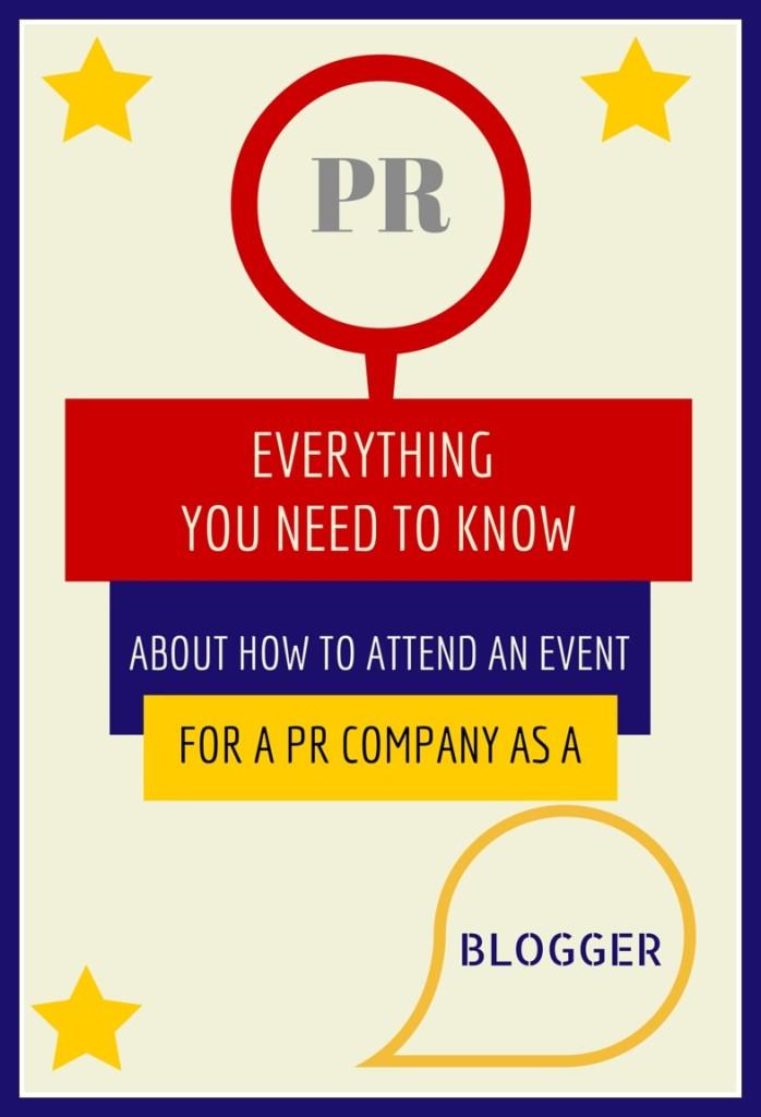 how-to-write-a-review-pr-company-blogger