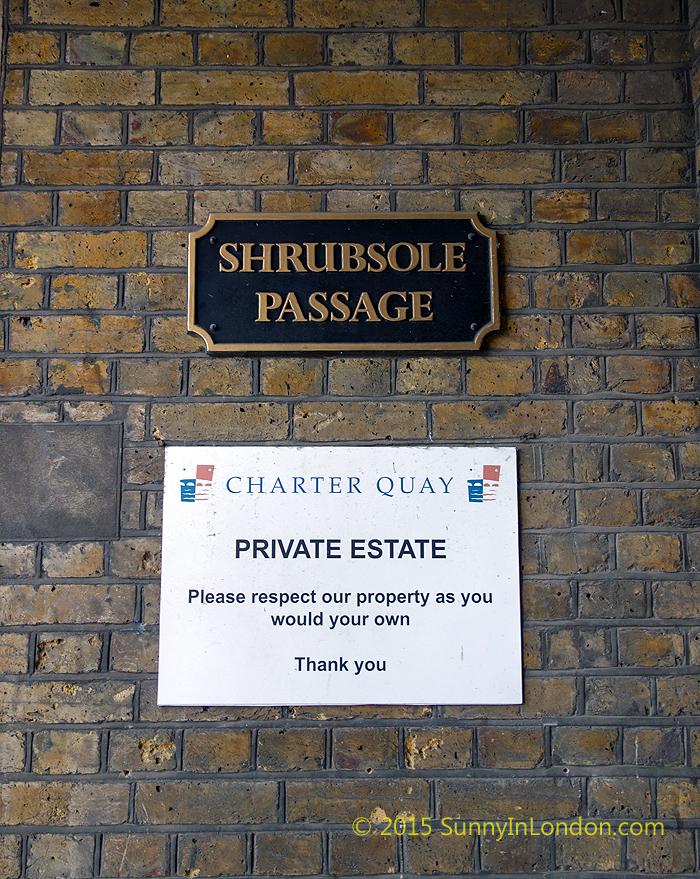 Things-to-do-in-kingston-walking-tour-shrubsole-passage