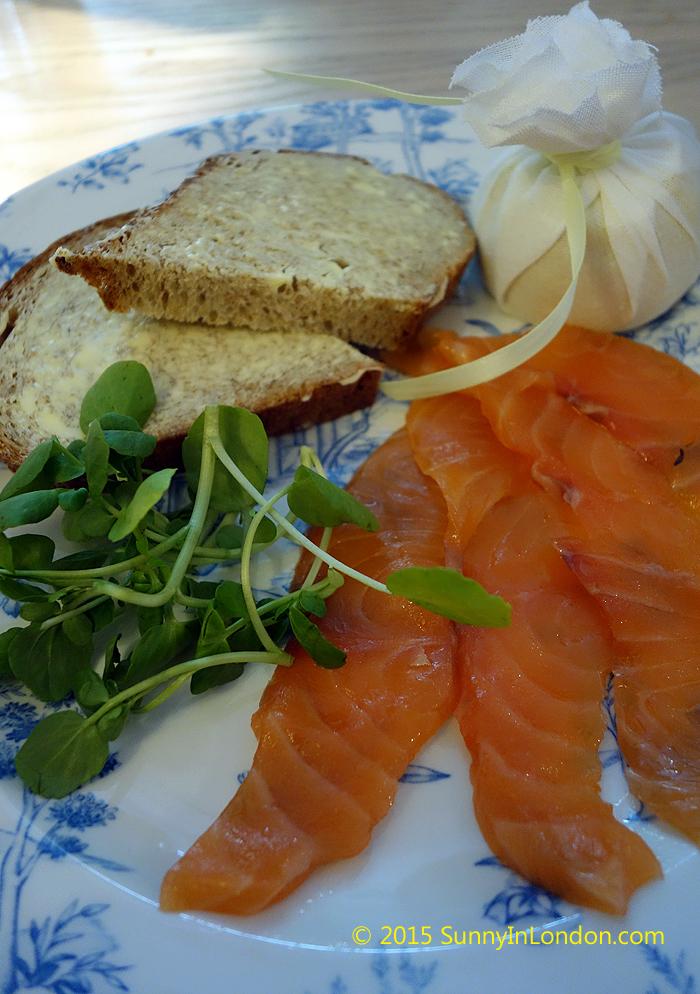 eat-in-london-parts-and-labour-whitechapel-restaurants-food