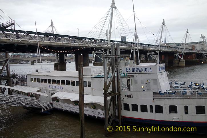 london-city-cruises-rs-hispaniola--ship-dinner-menu