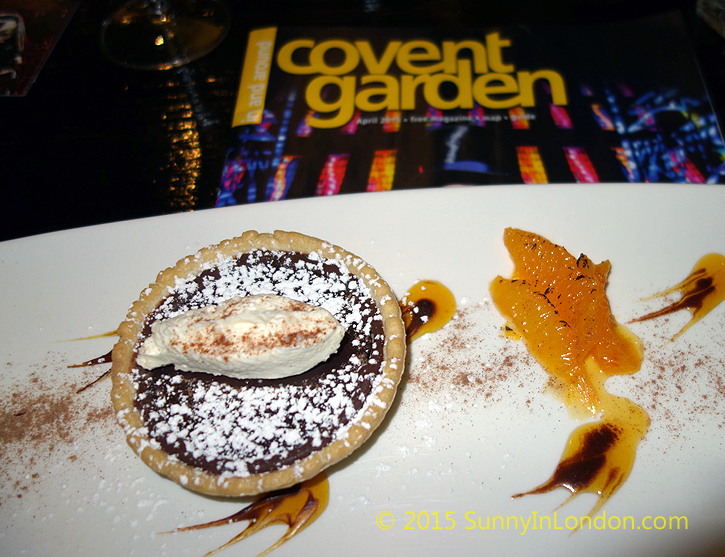 london-city-cruises-rs-hispaniola-dinner-menu