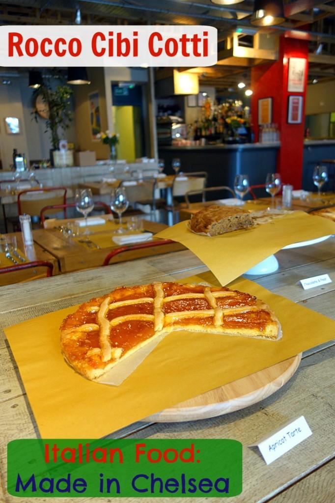 rocco-restaurant-chelsea-london-Italian-food