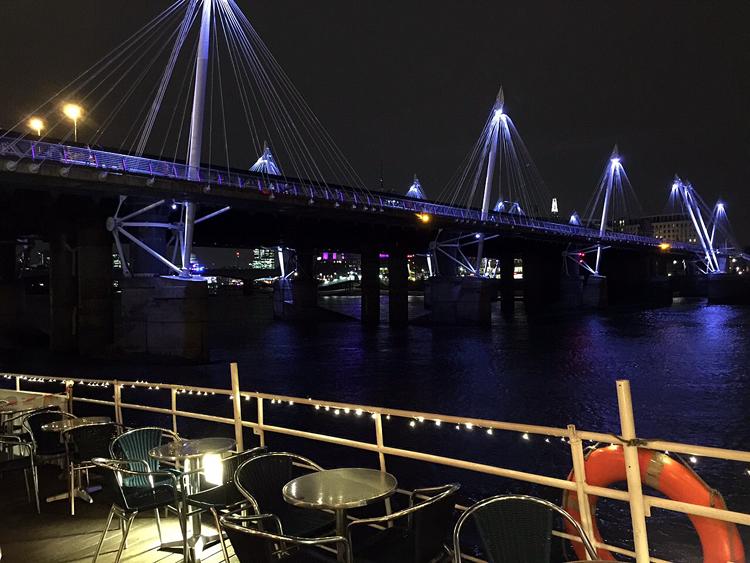 rs-hispaniola-ship-london-views