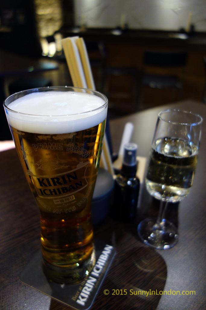 the-woodstock-pub-london-mayfair
