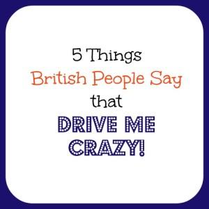 things-british-people-say-5