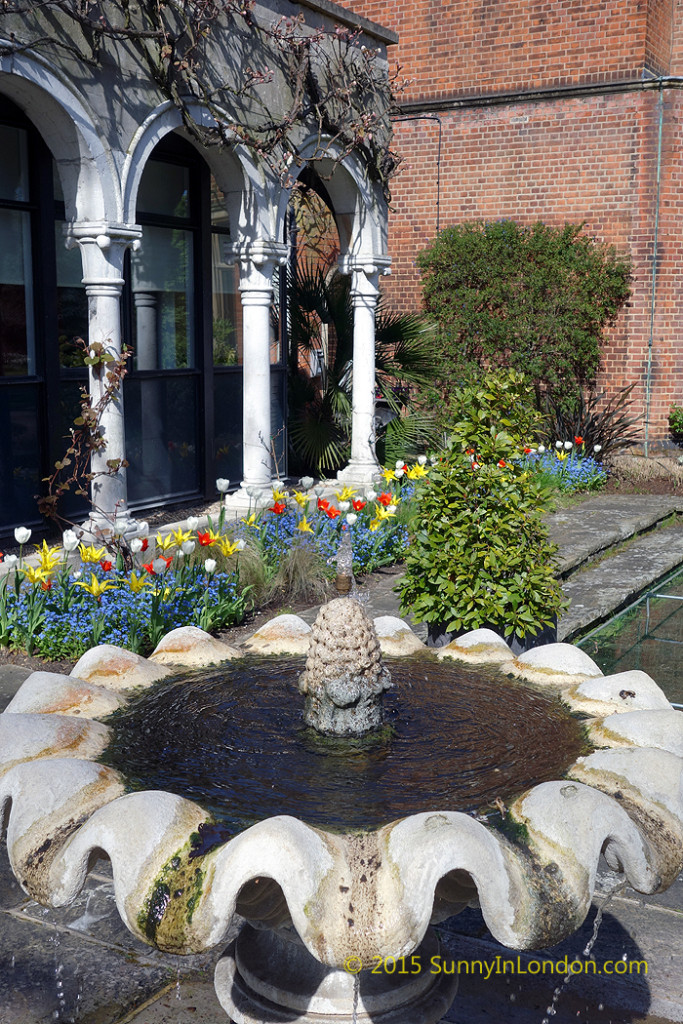 Warren House Hotel Kingston Upon Thames