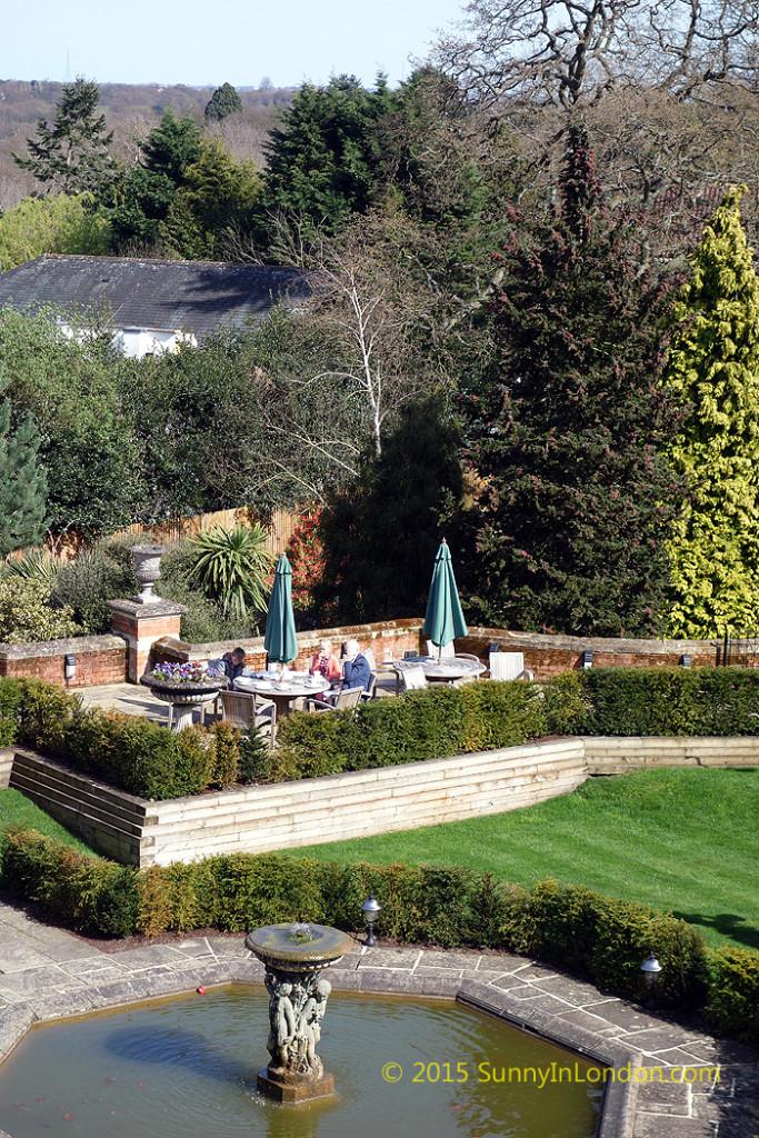 warren-house-afternoon-tea-hotel-surrey-kingston-upon-thames