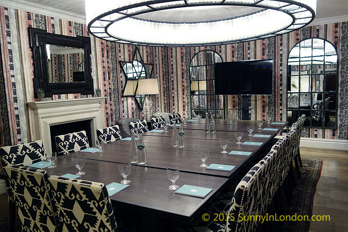 covent-garden-hotel-afternoon-tea-tour-london