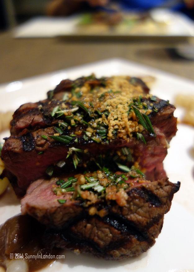 nfl-in-london-american-expat-guide-food-beef