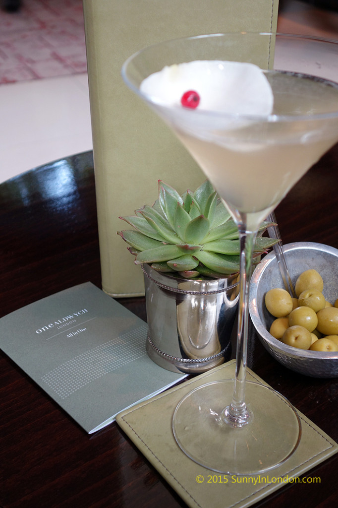 one-aldwych-hotel-lobby-bar-covent-garden-bloom-gin