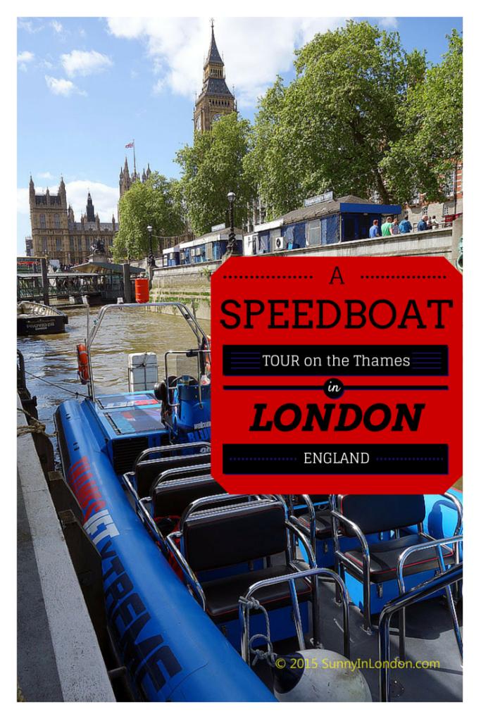 speed-boat-ride-city-cruises-london-thamesrush-thamesjet
