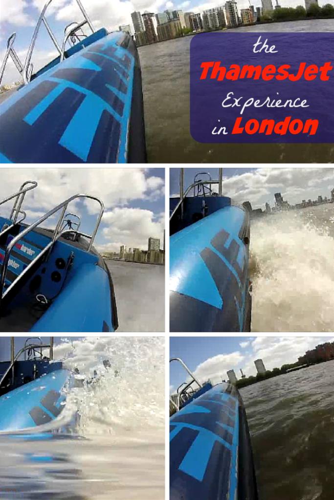 speed-boat-ride-city-cruises-london-thamesrush-thamesjet-YouTube