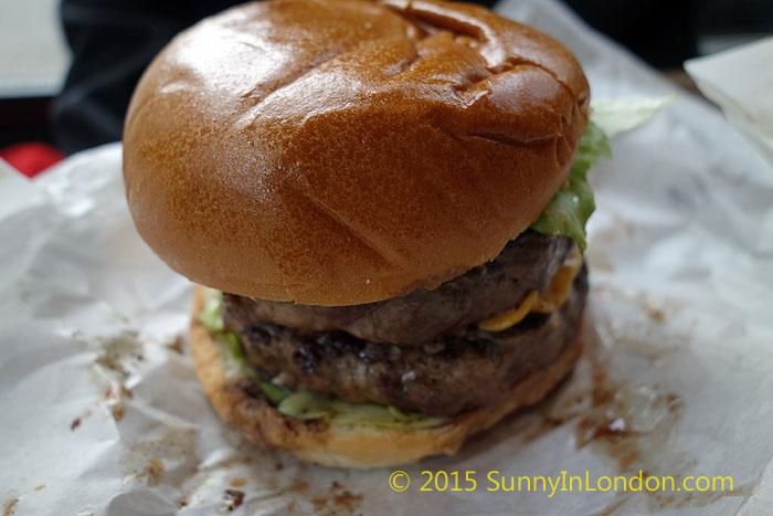 tommis-burger-joint-london-marylebone