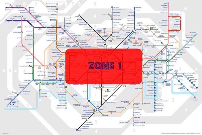 London-Tube-Map-Zone-1-w