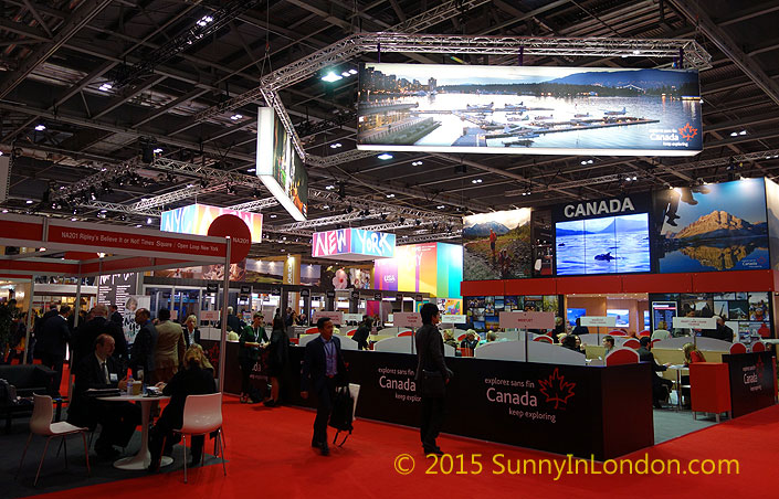 WTM-london-2015-blogger-travel-conference-advice