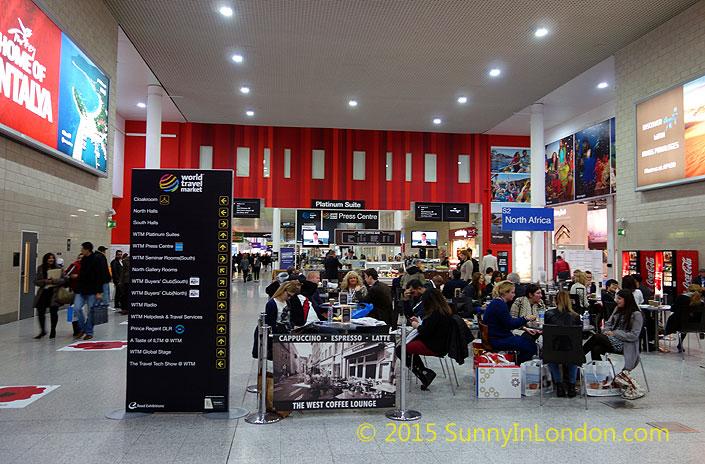 WTM-london-2015-blogger-travel-conference-advice-press-centre
