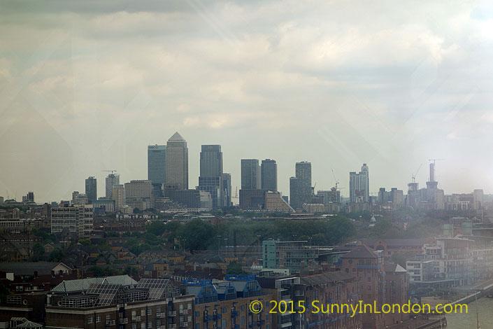 best-picture-of-london-tower-bridge-exhibition-glass-floor
