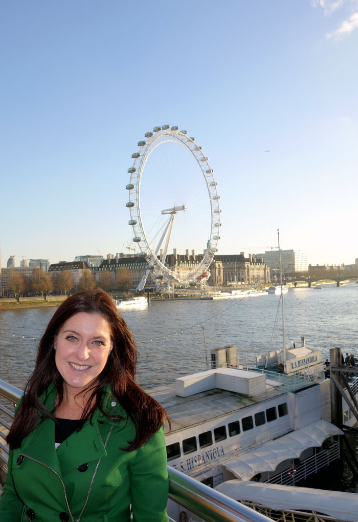 blog-pictures-sunny-in-london-funny