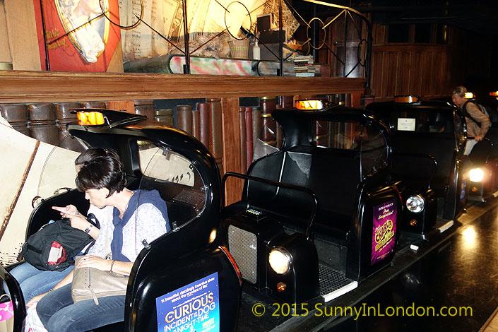 london-madame-tussauds-wax-museum-ride