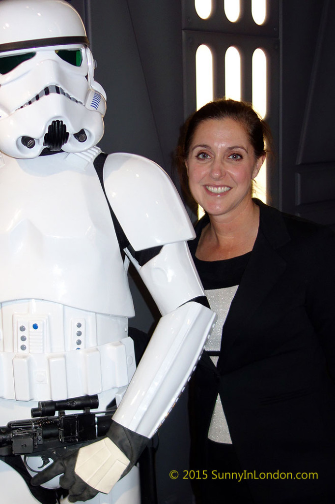 london-madame-tussauds-wax-museum-stormtrooper