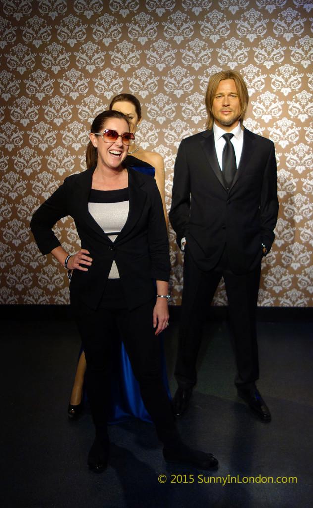 london-madame-tussauds-wax-museum