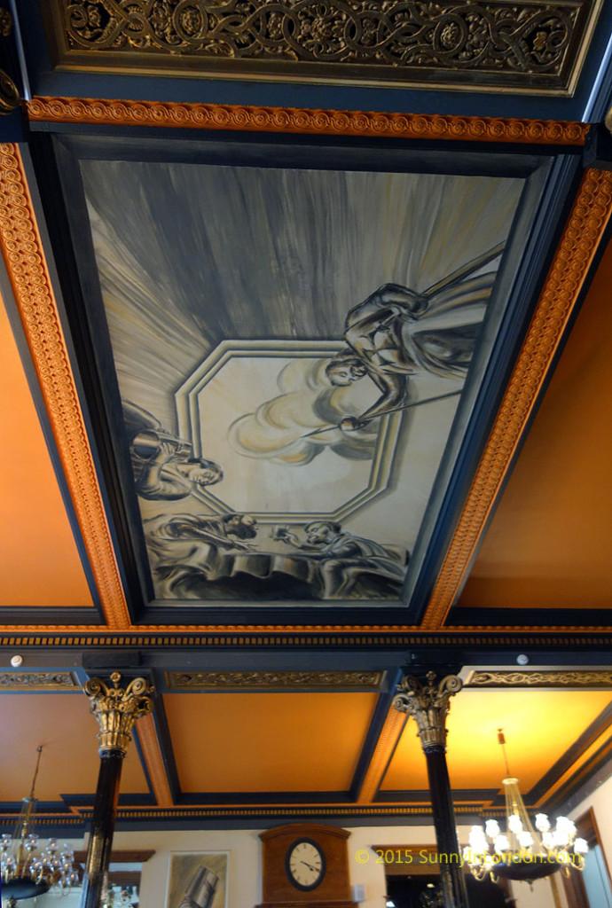 london-pub-crawl-east-city-knights-templar