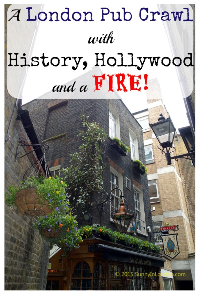london-pub-crawl-history-hollywood-films-city