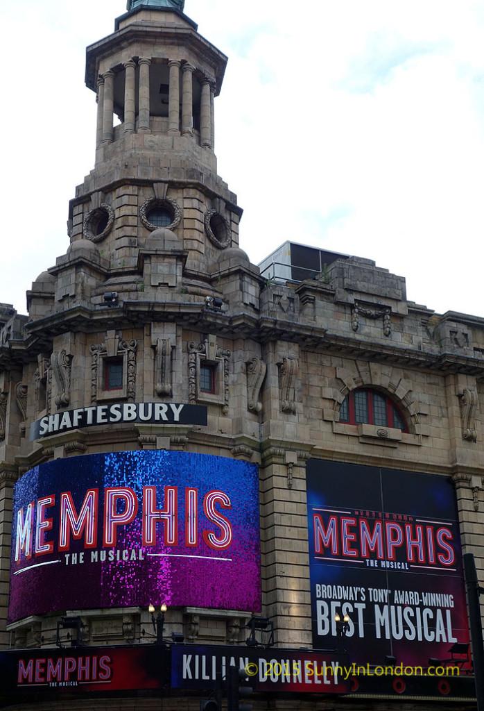 memphis-the-musical-london