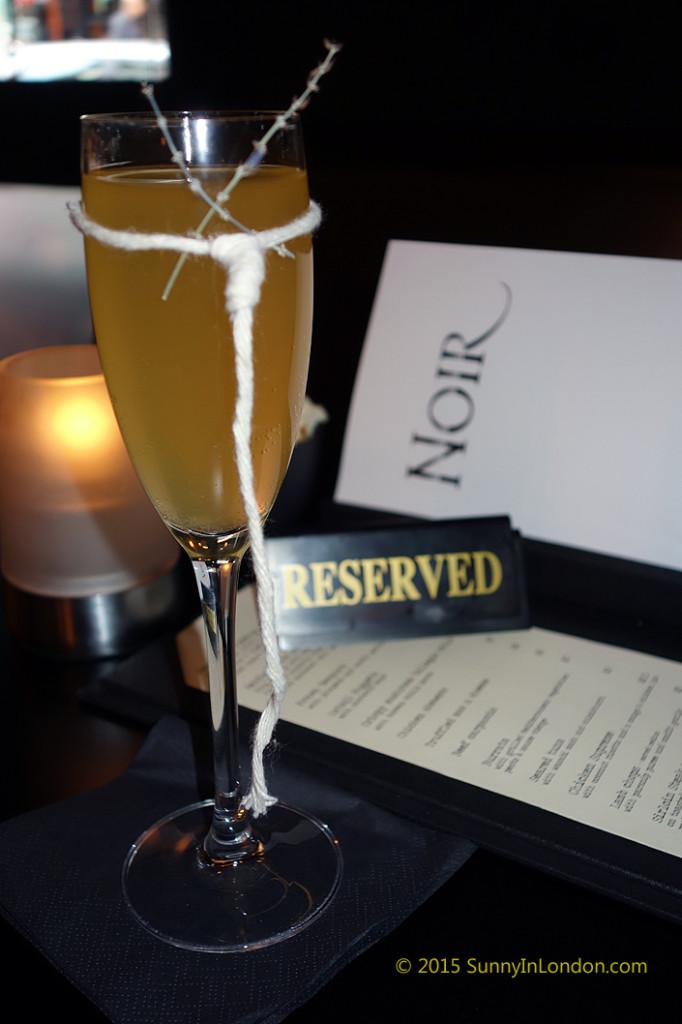 noir-w1-london-marylebone-cocktail-bar