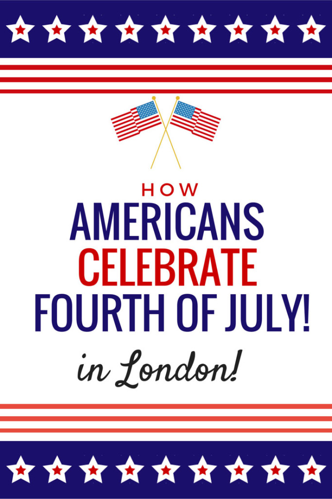 a-4th-of-july-in-london-american-expats-celebrate