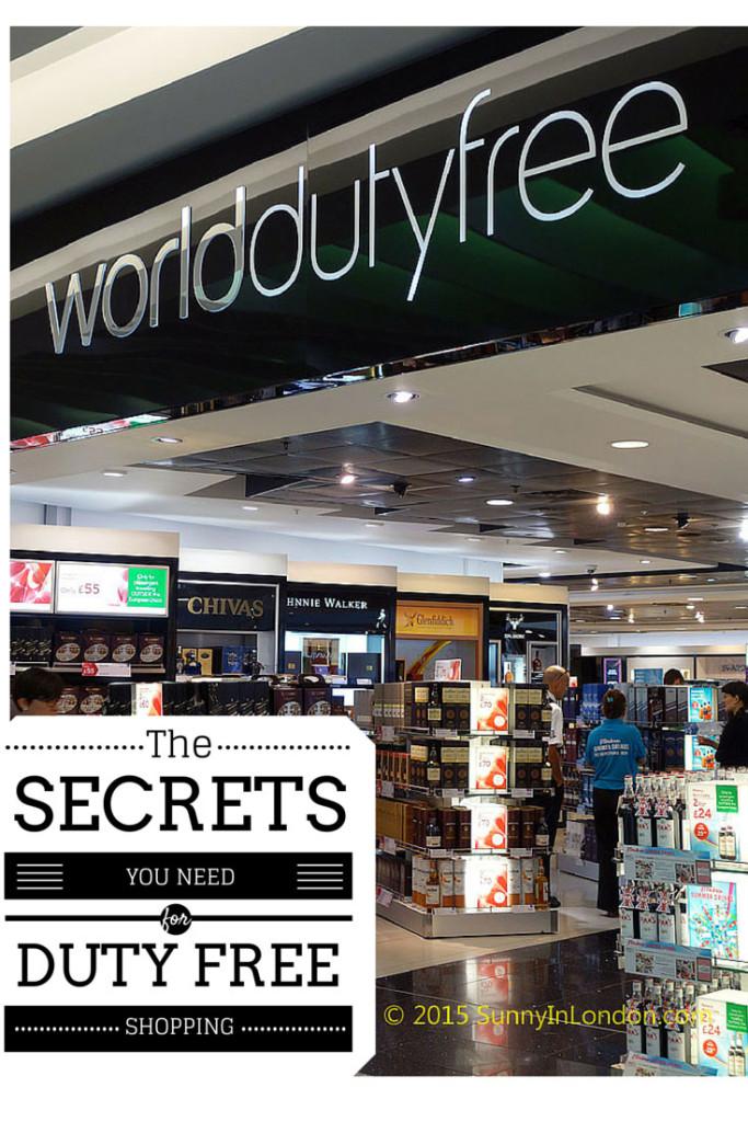 a-world-duty-free-heathrow-airport-travel-shopping
