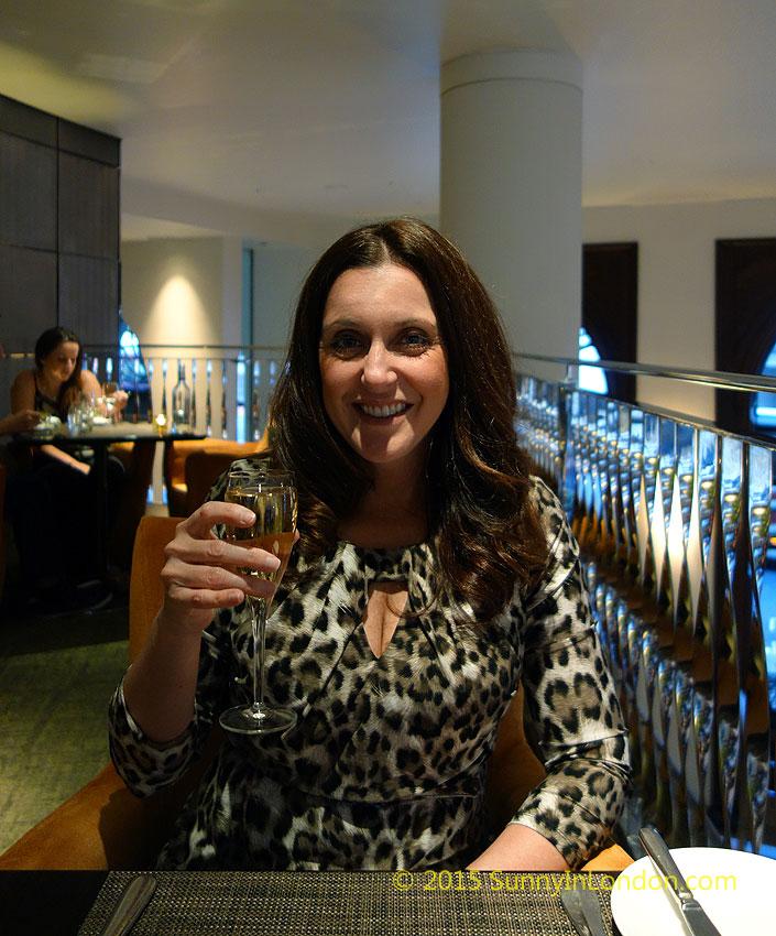 indigo-restaurant-one-aldwych-hotel-covent-garden-london