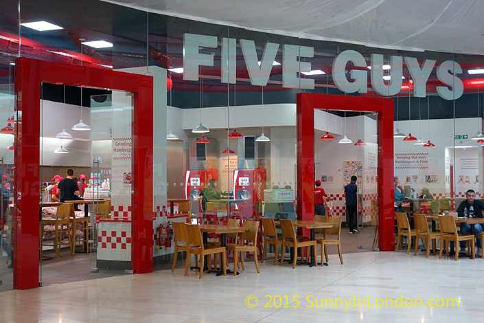 shopping-in-london-westfield