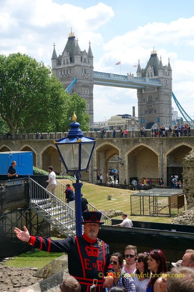 tour-the-tour-of-london-test