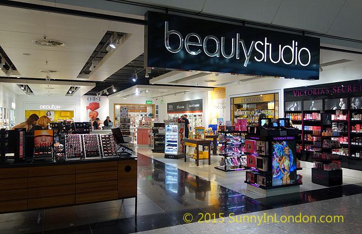 world-duty-free-heathrow-london-airport-shopping