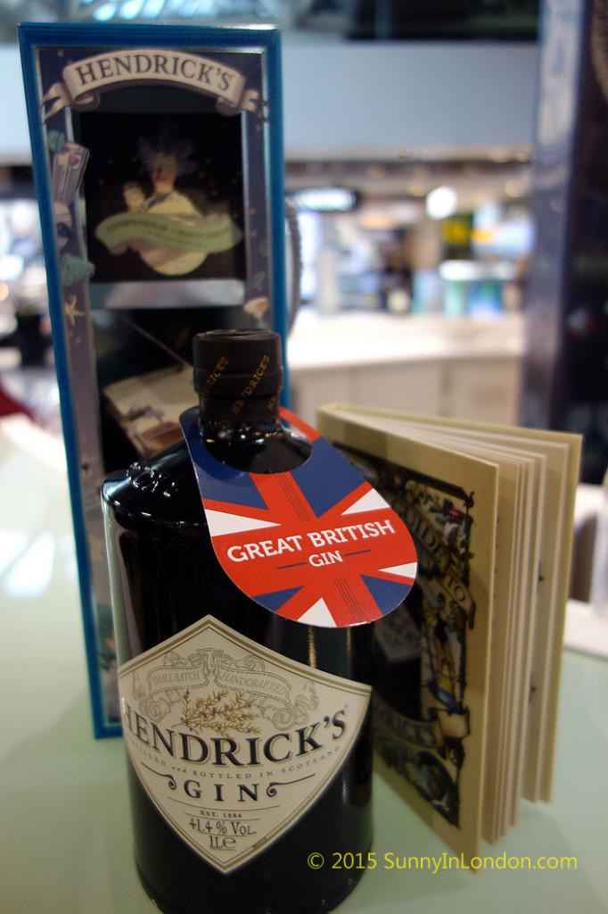 world-duty-free-heathrow-london-airport-shopping-hendricks-gin