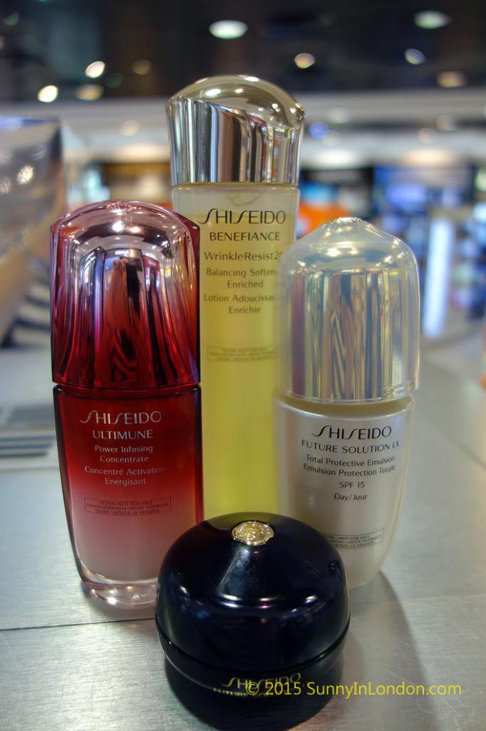 world-duty-free-heathrow-london-airport-shopping-shiseido